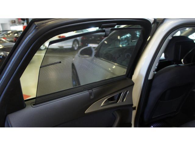 AUDI A6 3.0 V6 TDI DPF quattro S-tronic LED NAVI