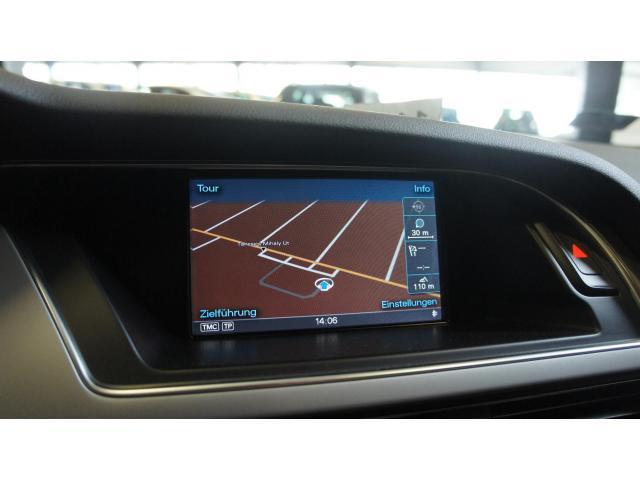 AUDI A5 3.0 V6 TDI S LINE XENON PLUS NAVI